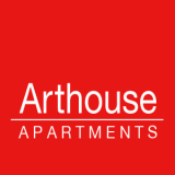 Arthouse APARTMENTS - Cologne